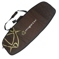 Mystic 2013 Venom Boardbag 130cm, Gear Bag, - Live2Kite