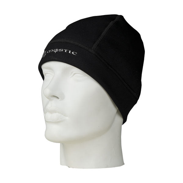 Mystic 2013 Neoprene Beanie, Water Wear, - Live2Kite