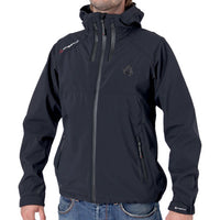 Mystic 2013 Global Jacket, Apparel, - Live2Kite
