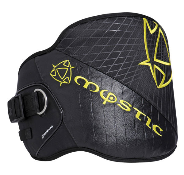 Mystic 2013 Star Kite Waist Harness, Harness, - Live2Kite