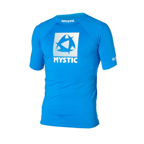 Mystic 2014 Venom Event Rash Vest S/S, Water Wear, - Live2Kite