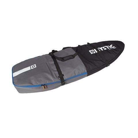 Mystic 2017 Star Wave Board Bag, Gear Bag, - Live2Kite