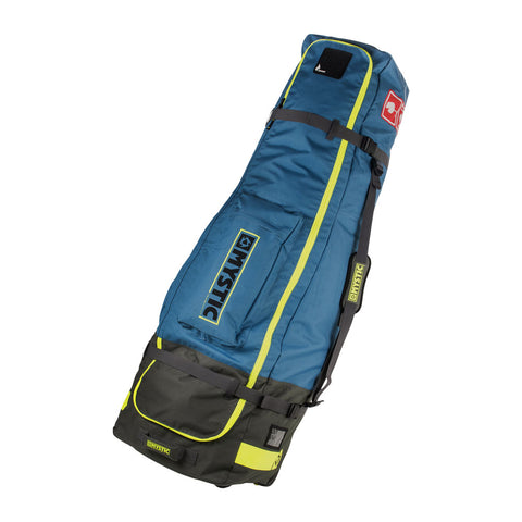 Mystic 2018 Golf Bag Pro Board Bag, Gear Bag, - Live2Kite