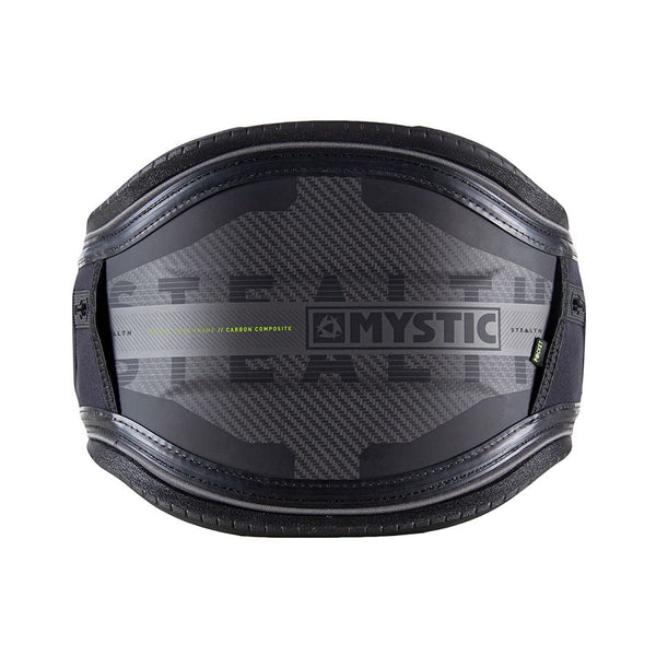 Mystic 2020 Stealth Harness