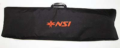 NSI Hydrofoil Travel Bag, Gear Bag, - Live2Kite