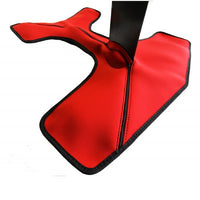 NSI Hydrofoil Premium Wing Day-Use Bag, Gear Bag, - Live2Kite