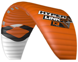 Ozone Hyperlink V2 Convertible Cell Foil Kite