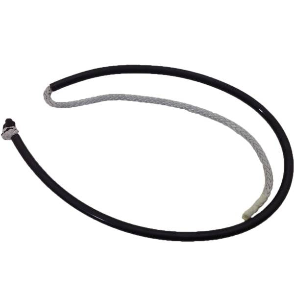Ozone Chickenloop PU/Amsteel Line, Repair, - Live2Kite