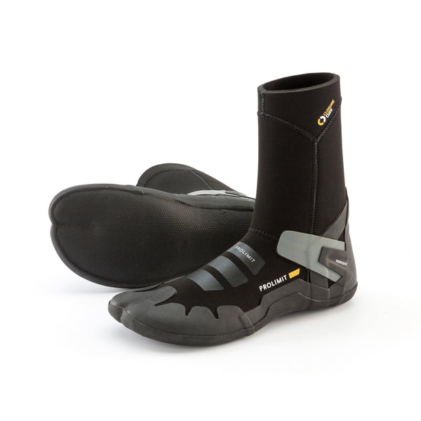 Prolimit 2019 Evo 5mm Split Toe Boot