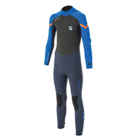 Prolimit 2020 Grommet Steamer 5/3 DL - Kids Wetsuit, Wetsuit, - Live2Kite