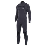Prolimit Mercury Steamer 5/3 Freezip DL FTM, Wetsuit, - Live2Kite