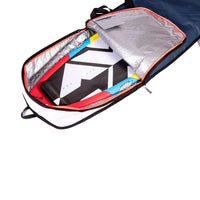 Prolimit 2017 Kitesurf Boardbag Sport Directional, Gear Bag, - Live2Kite