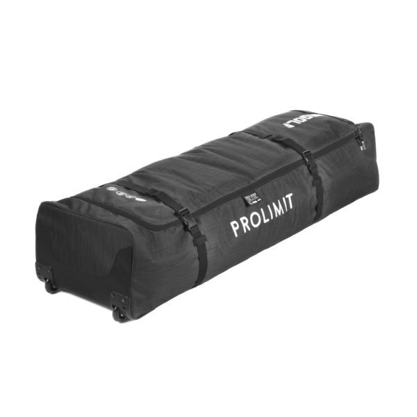 Prolimit 2019 Kitesurf Boardbag Aero Wheeled