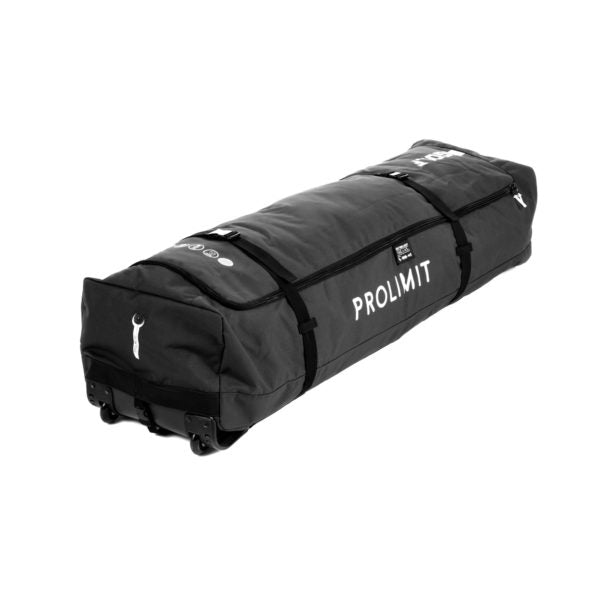 Prolimit 2019 Kitesurf Boardbag Golf Travel Light 150 x 45, Gear Bag, - Live2Kite