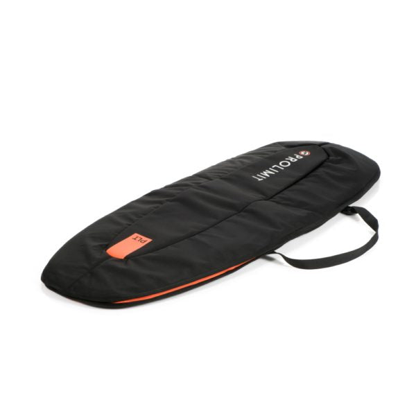Prolimit 2019 Foil Board Bag, Gear Bag, - Live2Kite