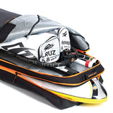 Prolimit 2019 Windsurf Session Boardbag with Wheels, Gear Bag, - Live2Kite