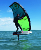 Slingshot Slingwing V2 Wing Surfer, Wing Surfer, - Live2Kite