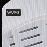 WMFG Classic 3.0 Six Pack Grooved Traction Pad