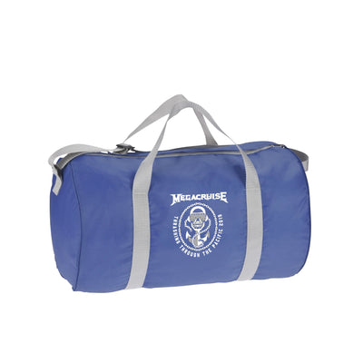 Megacruise 2019 Duffel Bag