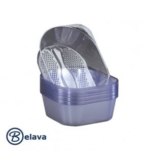 Belava Disposable Liner - each