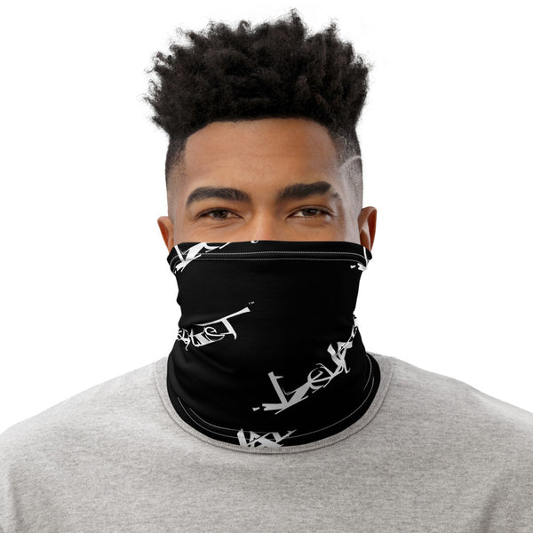 Visualist - Neck Gaiter