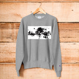 Universal Minds - Champion Sweatshirt