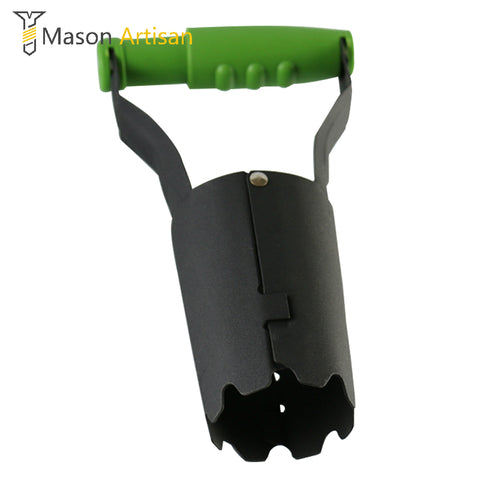 Manual Weeder - Transplanting Shovel