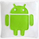 Android Pillow