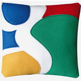 Google Pillow