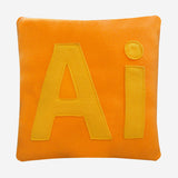 Ai5 Pillow