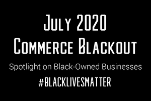 Support these incredible Black-owned businesses!