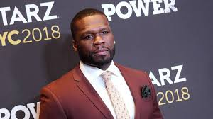 50 Cent's Advice For Young Artists