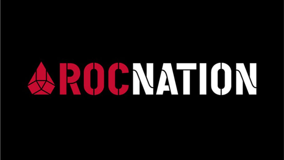 "How To Make It In The Music Industry With Roc Nation's ""Lenny S"""