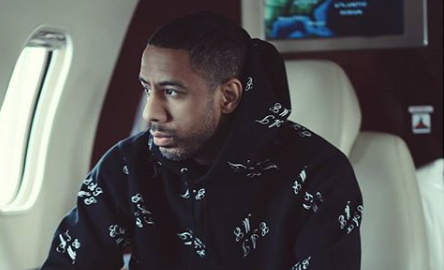How Ryan Leslie Made $2 Million Off Of One Album As An Independent Artist