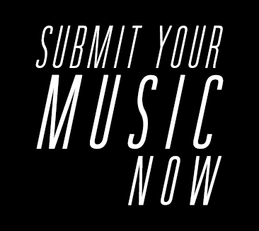 Influential R&B blog is looking for up & coming artists to showcase to the world