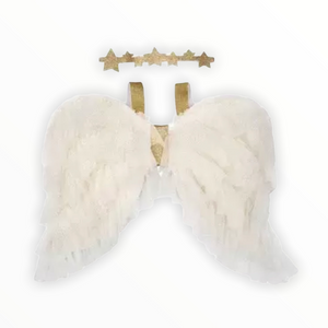ANGEL WINGS