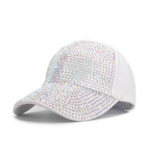 DIAMANTE CAP