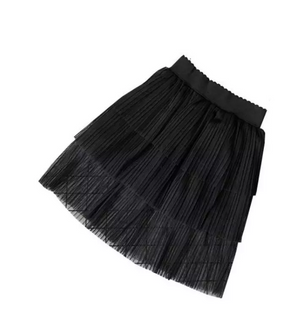 OLYMPIA SKIRT