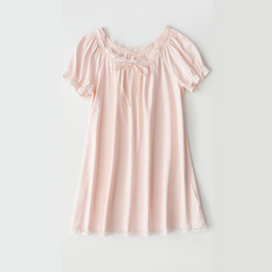 RUTHIE SLEEP DRESS