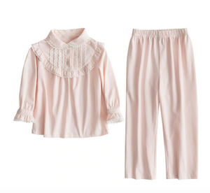 BESS PYJAMAS SET