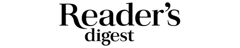 readers digest logo undone beauty