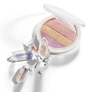 Nonzer 4-in-1 Highlighting Palette