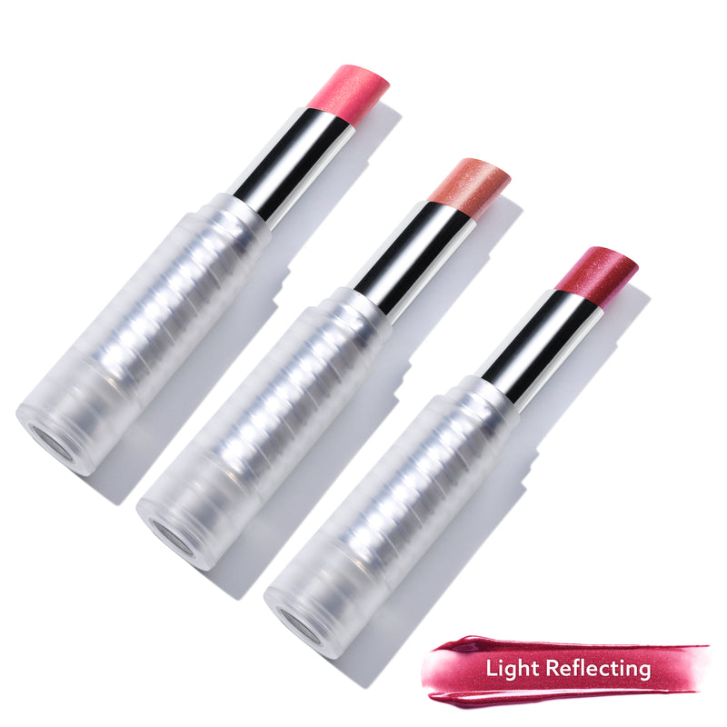 Light on Lip Trio