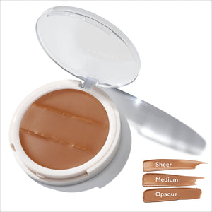 toasted-almond-medium-dark-concealer
