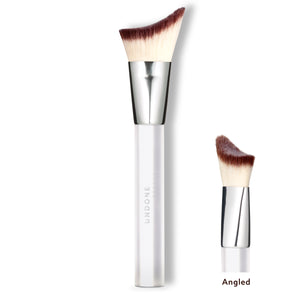 One Touch Face and Body Apply + Blend Brush