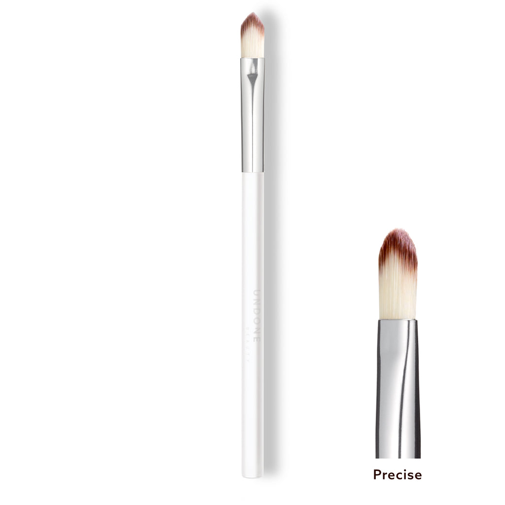 Precision Lip Line + Define Brush