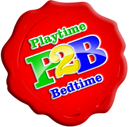 playtime2bedtime