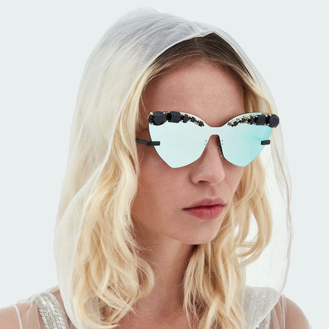 POPFASHIONITALY_GLASSING_MAN_WOMAN_UNISEX_SUN_GLASSES_MADEINITALY_COLLECTION