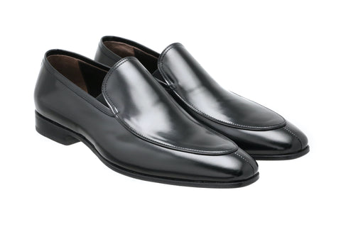 Elegant Hand Made Loafers