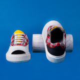 """MEAKER"" Ultralight Unisex sneakers"